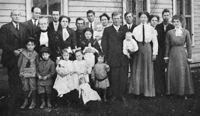 Benjamin Franklin's Family - Benjamin Franklin Wiki
