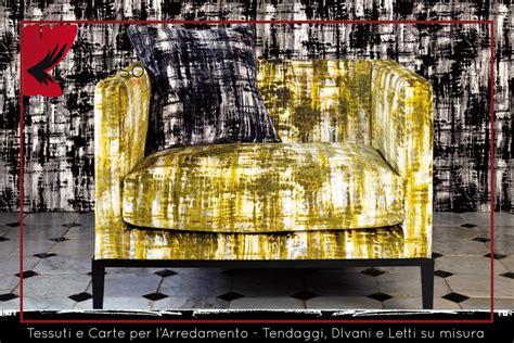 stoffe per tappezzeria poltrone selezione di tessuti per divani e poltrone atelier