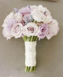 924 best Purple & Lavender Wedding Flowers images on ...