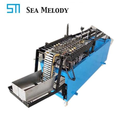 china customized glass tube edge burning machine manufacturers suppliers factory direct