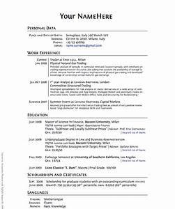 how to write a freelance writer resume freelance writing With freelance resume writing
