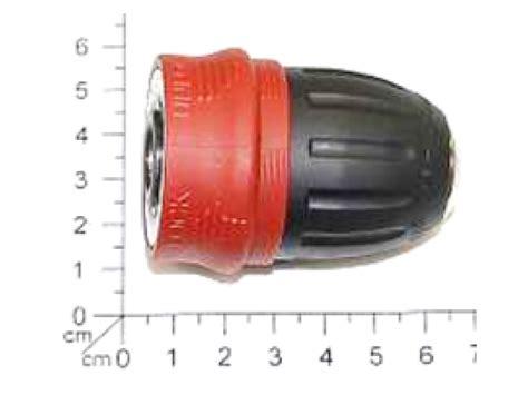 Motoare Electrice Praktiker by Mandrina Pabsw 10 8 B2 Piese Schimb Consumabile Si