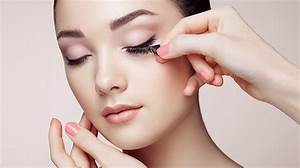 Eyelash Glue  U2013 Best 5 Suppliers