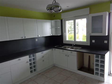 coloris peinture cuisine nivrem com peinture sol terrasse bois coloris gris ombre