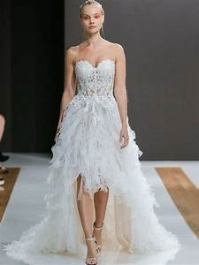 how to choose sexy wedding dresses thefashiontamercom With sexy wedding dresses