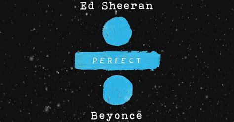 Ed Sheeran  Perfect Dinle İzlesenecom
