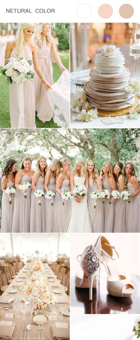 Pin on Wedding Color Ideas