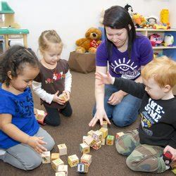 bright beginnings early learning center child care amp day 988   ls