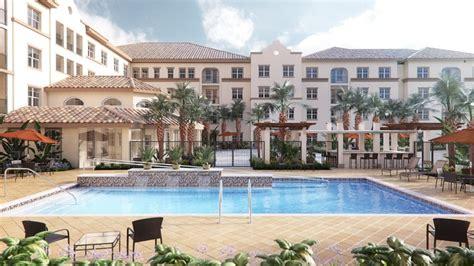 Merrill Gardens Adds Two Florida Communities Argentum