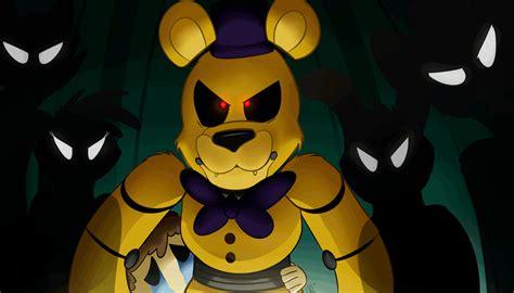 Five Nights At Freddy S Animated Wallpaper - 705859 oakini e621