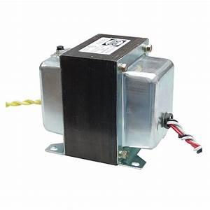 Functional Devices  Rib  Tr300va002 Transformer 300va 120