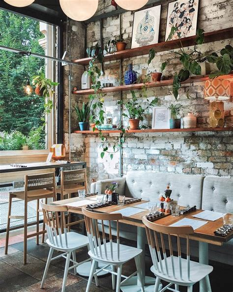 pin by steph gregg on mkt interior design coffee shop