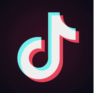 what parents need to about tiktok musical ly digibituk digital agency development