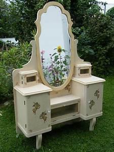 Shabby Chic Möbel Gebraucht : m bel einrichtungen antiquit ten antiquit ten m nchen gebraucht kaufen ~ Markanthonyermac.com Haus und Dekorationen