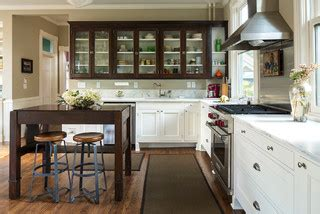 cabinets in kitchen crocus hill kitchen craftsman kitchen minneapolis 4553