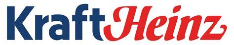 Kraft Heinz Foods Company | Member | RSPO - Roundtable on ...