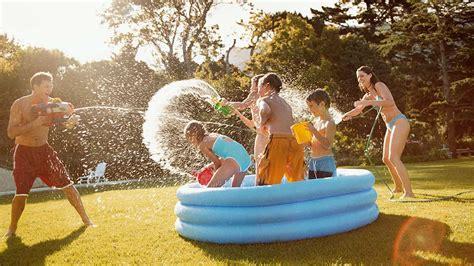 swimming pool hygiene  families raising children network