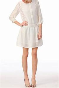 32 best images about robes mariage civil on pinterest With robe mariage civil avec alliance homme