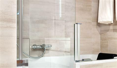 badkamer kosten berekenen stunning badkamer kosten berekenen ideas house design