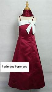 robe mariage pas cher bordeaux all pictures top With robe sagaie