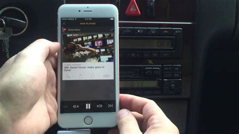 pair iphone to car connect iphone to car bluetooth iphone 5 bluetooth pairing