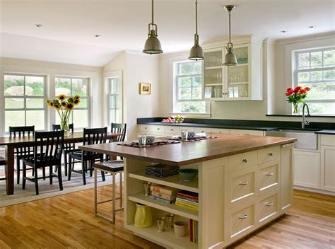 lexington kitchen family room master suite platt