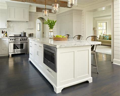 wood kitchen cabinets with white island gray kitchen cabinets with white island and rope and