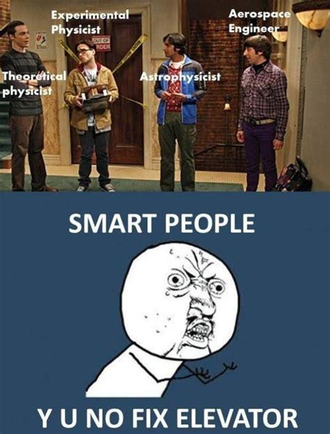 Big Bang Meme - memes big bang theory image memes at relatably com