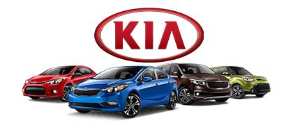Kia Dealer Murfreesboro   Kia of Murfreesboro New & Used