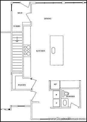 mudroom floor plans home building and design home building tips