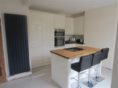 kitchen island worktops uk current favourite 5240