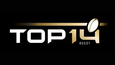 Top 14, Demifinales 20162017  Lancement De La Consultation Pour Le Stadehôte Lnr