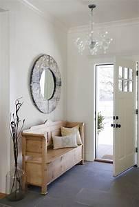 20, Amazing, Entryway, Decorating, Ideas