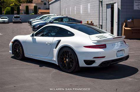 white porsche 911 turbo 2015 porsche 911 turbo s coupe cars white wallpaper