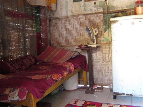 ruang tamu rumah miskin desainrumahidcom