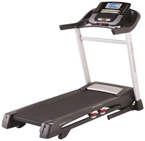 treadmills for home use 3 best and cheapest treadmills for home use Best