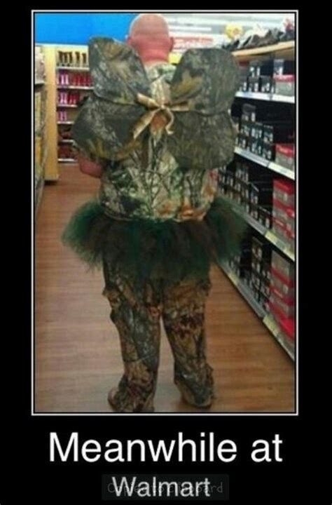 meanwhile in wal mart attention walmart shoppers get