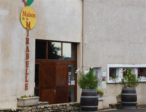 maison de la mirabelle rendez vous samedi pour la derni 232 re cueillette des mirabelles maison de la mirabelle 171 nancybuzz