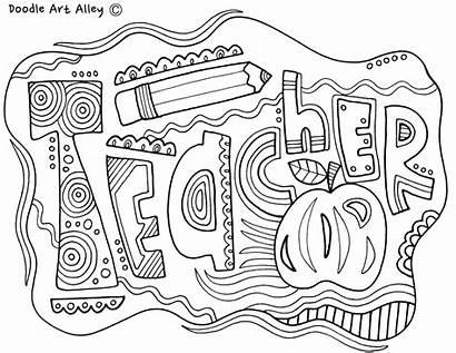 Teacher Community Classroom Doodles Classroomdoodles
