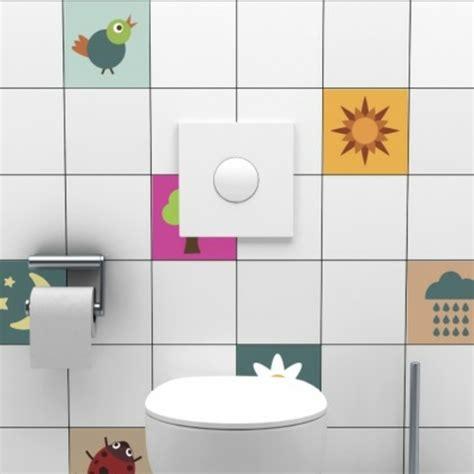 stickers salle de bain citation id 233 es d 233 co salle de bain