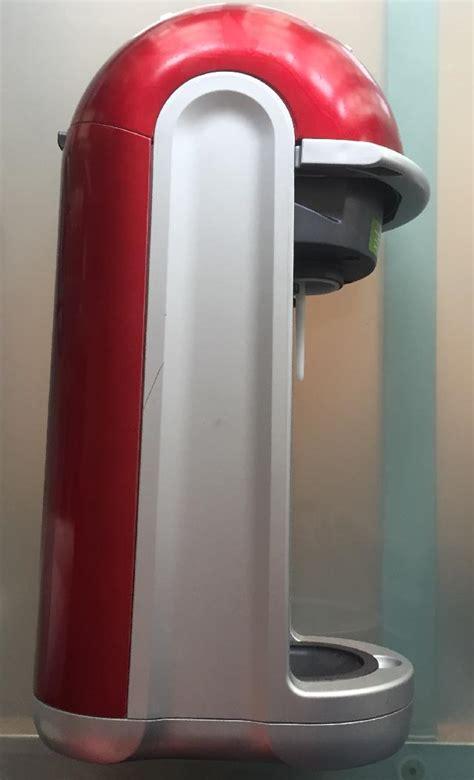 machine eau gazeuse 224 donner 224