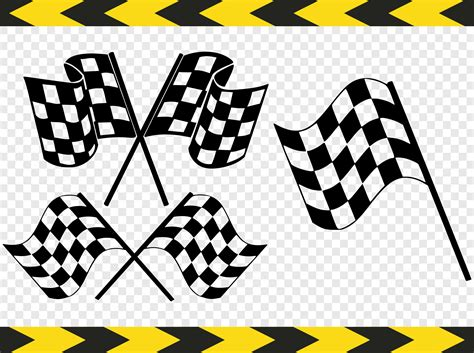 Jump to navigation jump to search. Checkered flag SVG Clipart Racing finish flags Vector Svg Cut