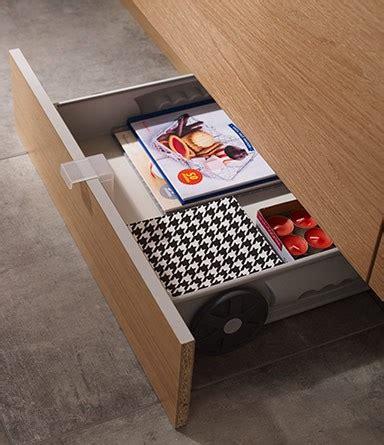 plinthe cuisine castorama comment optimiser les petits espaces chez soi