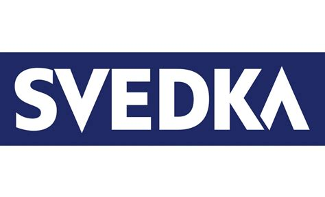 Impact Databank Reports SVEDKA Vodka is Now the Top ...