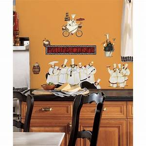 Kitchen world the best for your decorate