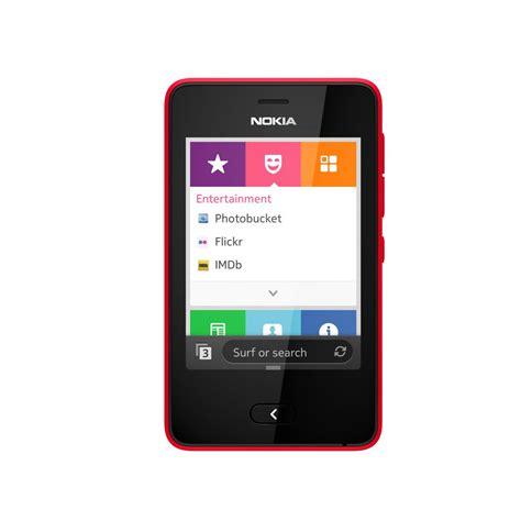 asha 501 233 o novo smartphone b 225 sico de us 99 da nokia