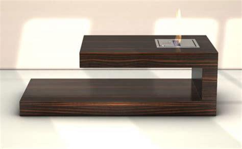 modern furniture design   contemporary interior