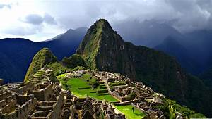 56, Machu, Picchu, Wallpapers, On, Wallpapersafari