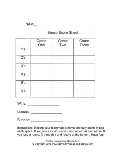 Bridge Score Card Template 28 Images 8 Sle Bridge 8 Best Images Of Free Printable Tally Sheets Euchre