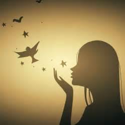 Free illustration: Girl, Dreamy, Face, Portrait   Free Image on Pixabay   1134957